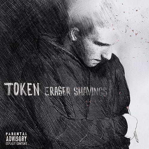 Eraser Shavings [Explicit] de Token sur Amazon Music - Amazon.fr