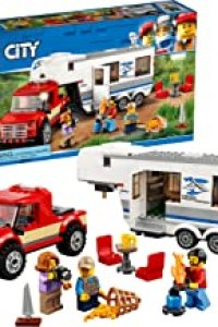 Best Truck Campers of January 2021