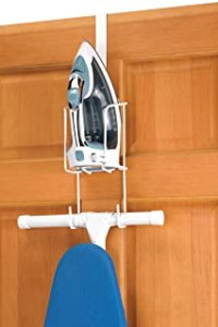 Best Ironing Board Holders of October 2020