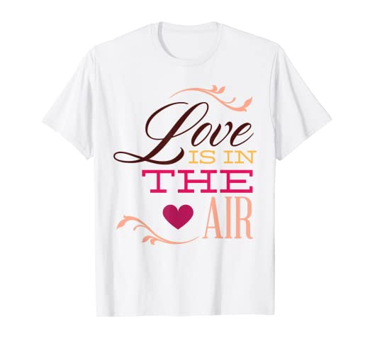 Image result for romantic valentines day t-shirt
