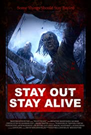 Download Stay Out Stay Alive