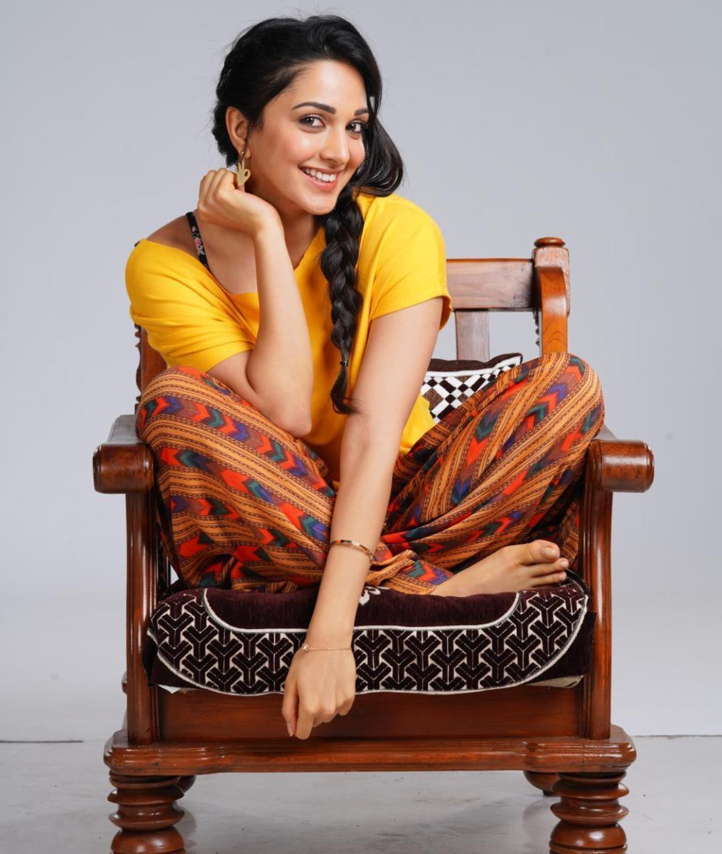 Indoo Ki Jawani (2020) - IMDb