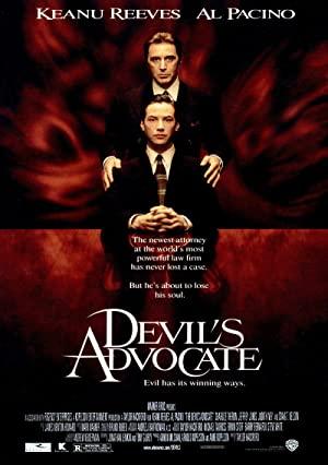 Advogado do Diabo