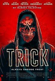 Download Trick