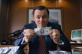Image result for wolf of wall street