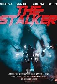 Download The Stalker