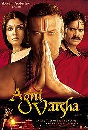 Agni Varsha: The Fire and the Rain 2002 Hindi Movie AMZN WebRip 300mb 480p 1GB 720p 3GB 5GB 1080p