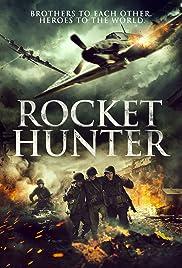 Download Rocket Hunter