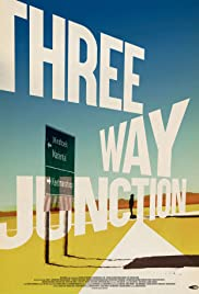 Download 3 Way Junction