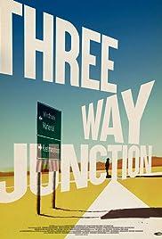 Download 3 Way Junction
