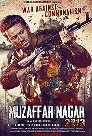 Download Muzaffarnagar 2013