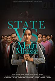 Download State vs. Malti Mhaske