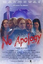 Download No Apology