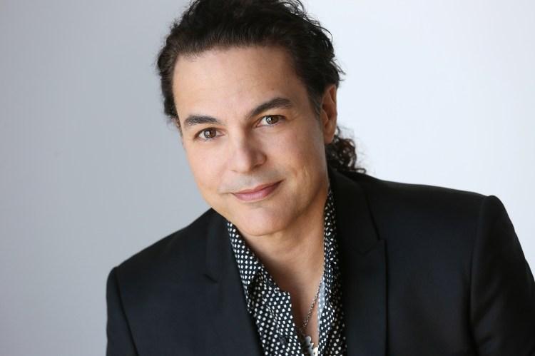 Fred Coury - IMDb