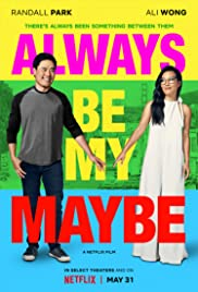 Download Always Be My Maybe