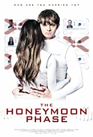Download The Honeymoon Phase