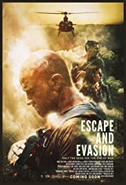 Download Escape and Evasion