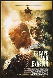 Download Escape and Evasion