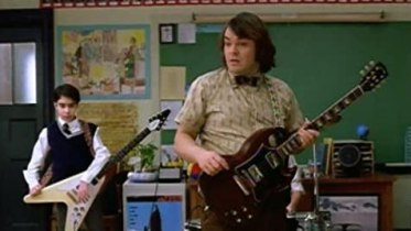 Image result for the school of rock