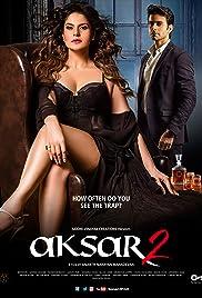 Download Aksar 2