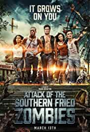 Download Attack of the Southern Fried Zombies