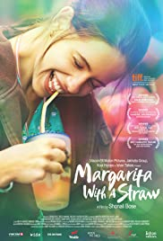 Download Margarita with a Straw