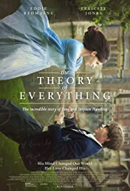 Download The Theory of Everything