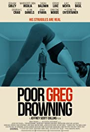 Download Poor Greg Drowning