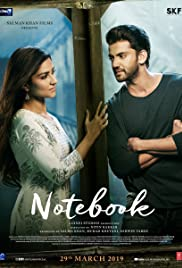 Download Notebook