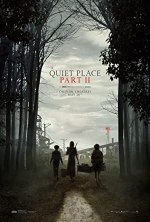 Free Download & streaming A Quiet Place Part II Movies BluRay 480p 720p 1080p Subtitle Indonesia
