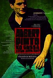Download Albert Pinto Ko Gussa Kyun Aata Hai?