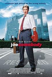 Joe Somebody (2001) 480p/720p WEB-HD 2