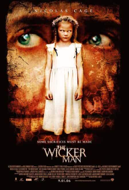 The Wicker Man 2006 Dual Audio Bluray 720p Download Watch Online at movies365.co