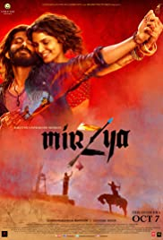 Download Mirzya
