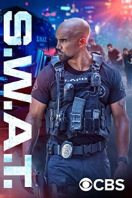 SWAT Season 04 | Episode 01-04