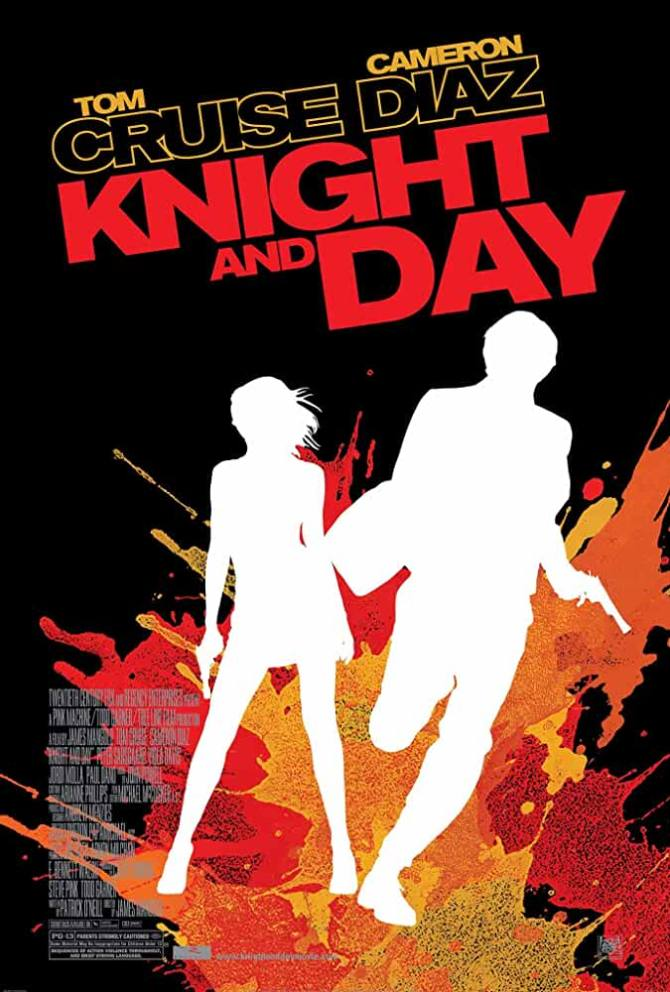 Knight and Day Extended Cut 2010 720p BluRay x264 [Dual Audio] [Hindi DD 5.1 - English DD 2.0] -www.movies365.co