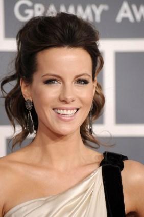 Image result for Kate Beckinsale