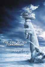 Free Download & streaming The Day After Tomorrow Movies BluRay 480p 720p 1080p Subtitle Indonesia
