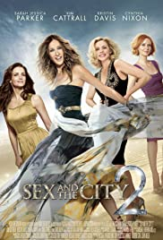 Download Sex and the City 2