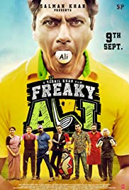 Download Freaky Ali