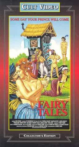 Fairy Tales 1978 720p BluRay Download at www.movies365.co