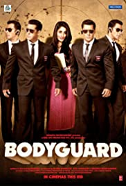 Download Bodyguard