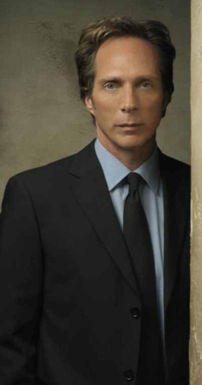 William Fichtner - IMDb