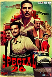 Download Special 26