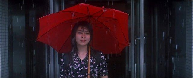 Shigatsu monogatari (1998)