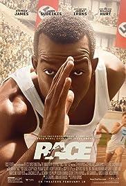MV5BMTQ3MDM1MDU2NF5BMl5BanBnXkFtZTgwMzM3OTIzNzE@._V1_UX182_CR0,0,182,268_AL_ Race Adventure Movies Drama Movies Movies Sport Movies