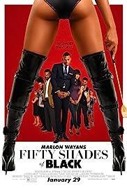MV5BMTQ3MTg3MzY4OV5BMl5BanBnXkFtZTgwNTI4MzM1NzE@._V1_UX182_CR0,0,182,268_AL_ Fifty Shades of Black Comedy Movies Movies