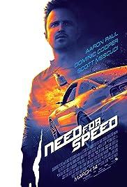 film balap mobil terbaik
