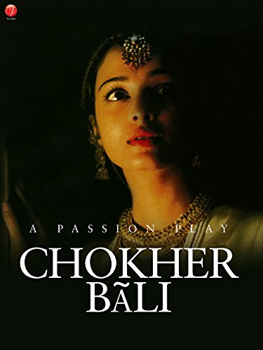 18+ Chokher Bali 2020 Begali Hot Movie 720p UnCut HDRip 700MB Download