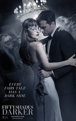 Free Download & streaming Fifty Shades Darker Movies BluRay 480p 720p 1080p Subtitle Indonesia